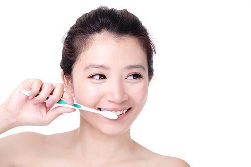 Răng sâu bị lung lay nặng có nhổ không? 3