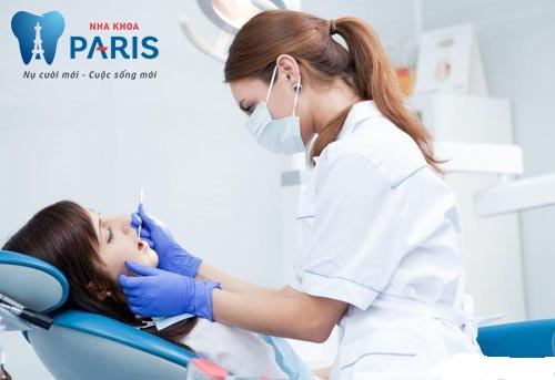 Giá nhổ răng khôn hàm dưới bao nhiêu tiền là chuẩn nhất?