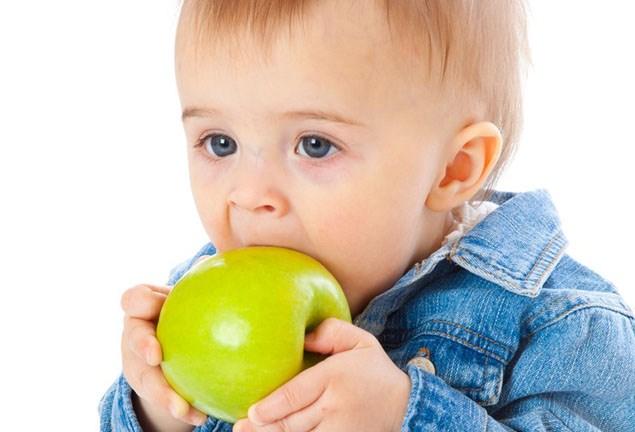Chỉ định nhổ răng sữa cho bé khi nào là cần thiết? 3