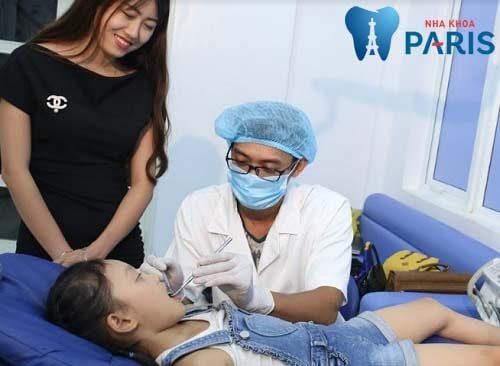 Nhổ răng sữa khi nào để không ảnh hưởng đến quá trình mọc răng vĩnh viễn? 3