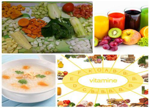 Mọc răng khôn nên ăn gì & kiêng ăn gì để giảm đau sưng tấy? 2
