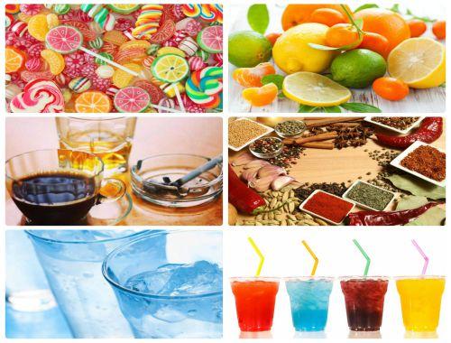 Viêm lợi trùm kiêng ăn gì? – Chuyên gia nha khoa tư vấn 1