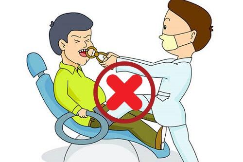 4 yếu tố xác định Bác sĩ nhổ răng khôn giỏi bạn nên biết 2