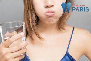 Nhổ răng khôn bị hôi miệng: Nguyên nhân, cách chữa và 6 lưu ý cần nhớ 4
