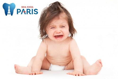 7 Dấu hiệu trẻ mọc răng ở trẻ cha mẹ CẦN GHI NHỚ THẬT KỸ 3