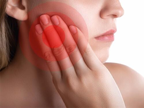 Nhổ răng số 8 có ảnh hưởng gì không